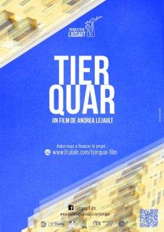 Lire la suite: Andréa Lejault : bientôt le tournage d'un film sur Nevers !