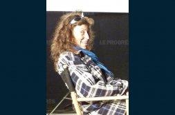 Lire la suite: Véronique Trémoureux, costumière, à la rencontre des terminales