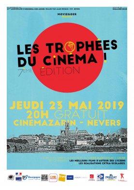 Lire la suite: Trophées 2019