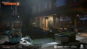 Lire la suite: Téofil TODOROVIC : level designer chez Ubisoft