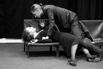 Lire la suite: Jan Antonio Bonillo, ancien de CIAV SPE, au Théâtre Républicain de la Dramaturgie Biélorusse